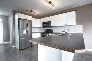 Photo 2: 607 Pioneer Drive: Irricana Detached for sale : MLS®# A1053858