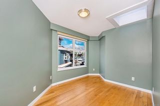 Photo 27: A26 453 Head St in : Es Old Esquimalt House for sale (Esquimalt)  : MLS®# 875708