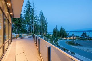 Photo 20: 2968 BURFIELD Place in West Vancouver: Cypress Park Estates House for sale : MLS®# R2586376