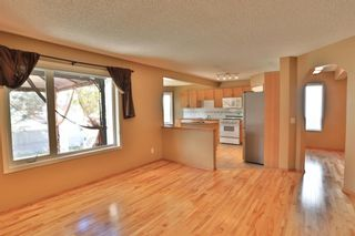 Photo 4: 72 HARVEST PARK Road NE in Calgary: Harvest Hills Detached for sale : MLS®# A1030343