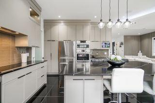 Photo 12: 5930 140B Street in Surrey: Sullivan Station House for sale : MLS®# R2625277