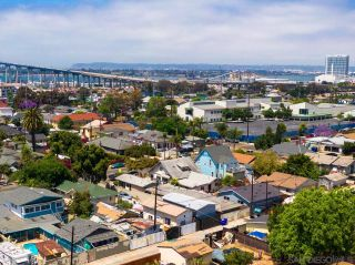 Photo 5: LOGAN HEIGHTS Property for sale: 2238-40 Irving Ave in San Diego