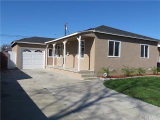 Photo 6: 5219 Autry Avenue in Lakewood: Residential for sale (23 - Lakewood Park)  : MLS®# OC19061950