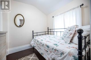 Photo 17: 460 KING ST E in Cobourg: House for sale : MLS®# X5399229