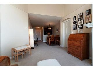 """Photo 4: 408 5600 ANDREWS Road in Richmond: Steveston South Condo for sale in """"THE LAGOONS"""" : MLS®# V884606"""