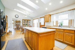 Photo 16: 19529 MCNEIL Road in Pitt Meadows: North Meadows PI House for sale : MLS®# R2577963