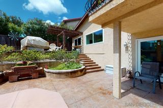 Photo 24: UNIVERSITY CITY House for sale : 4 bedrooms : 5278 BLOCH STREET in San Diego