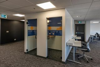 Photo 2: 4th floor 765 Broughton St in Victoria: Vi Downtown Office for lease : MLS®# 854432