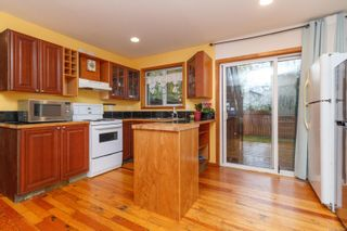 Photo 26: 1736 Foul Bay Rd in : Vi Jubilee House for sale (Victoria)  : MLS®# 860818