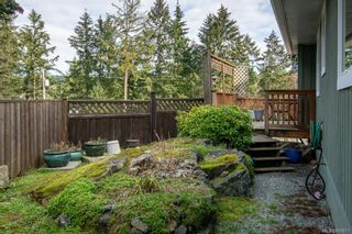 Photo 33: 3740 Elworthy Pl in : Na Departure Bay House for sale (Nanaimo)  : MLS®# 865811