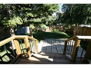 Photo 18: 139 SCENIC ACRES Drive NW in CALGARY: Scenic Acres Residential Detached Single Family for sale (Calgary)  : MLS®# C3492028