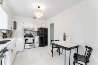 Photo 12: 8 Dumbarton Road in Toronto: Stonegate-Queensway House (Bungalow) for sale (Toronto W07)  : MLS®# W5232182