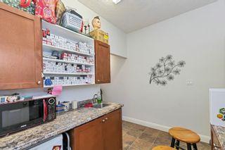 Photo 18: 4 1855 Renfrew Rd in : ML Shawnigan Business for sale (Malahat & Area)  : MLS®# 857497