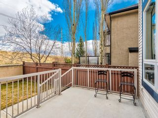 Photo 47: 70 Discovery Ridge Road SW in Calgary: Discovery Ridge Detached for sale : MLS®# A1112667