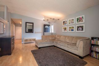 Photo 5: 51 Sandrington Drive in Winnipeg: River Park South Residential for sale (2E)  : MLS®# 202008929