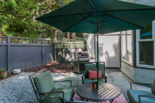 """Photo 22: 2657 FROMME Road in North Vancouver: Lynn Valley Townhouse for sale in """"CEDAR WYND"""" : MLS®# R2475471"""