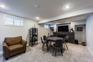Photo 28: 9 Manor Road SW in Calgary: Meadowlark Park Detached for sale : MLS®# A1116064