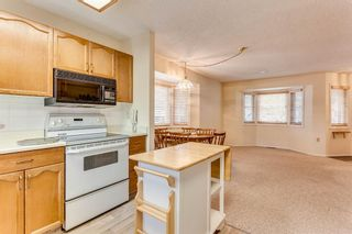 Photo 9: 2619 Dovely Court SE in Calgary: Dover Row/Townhouse for sale : MLS®# A1152690