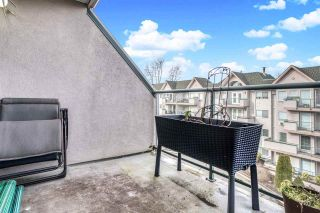 "Photo 19: 402 33728 KING Road in Abbotsford: Poplar Condo for sale in ""COLLEGE PARK PLACE"" : MLS®# R2541083"