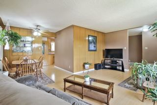 Photo 6: 8411 54 Street in Edmonton: Zone 18 House for sale : MLS®# E4260377