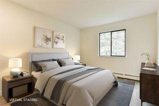 "Photo 13: 1204 13837 100TH Avenue in Surrey: Whalley Condo for sale in ""Carriage Lane Estates"" (North Surrey)  : MLS®# R2562181"