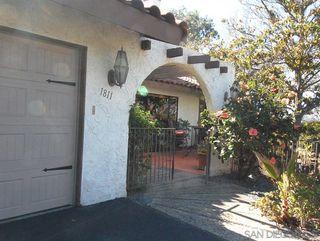 Photo 16: EL CAJON House for sale : 3 bedrooms : 1811 Penasco Rd
