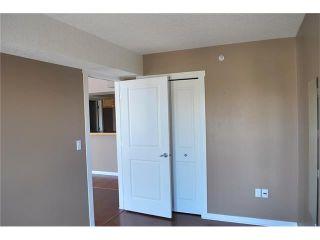 Photo 11: 411 1540 17 Avenue SW in Calgary: Sunalta Condo for sale : MLS®# C4060682