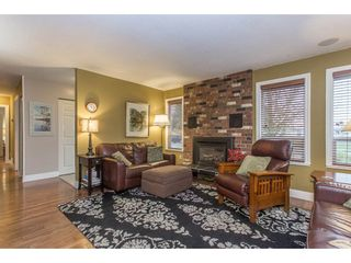 Photo 15: 11757 231 Street in Maple Ridge: East Central House for sale : MLS®#  R2519885