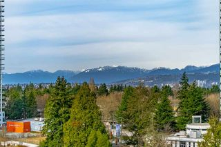 "Photo 20: 1005 13438 CENTRAL Avenue in Surrey: Whalley Condo for sale in ""PRIME"" (North Surrey)  : MLS®# R2539195"