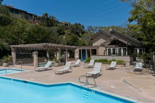 Photo 22: MISSION VALLEY Condo for sale : 2 bedrooms : 6086 Cumulus Ln. in San Diego
