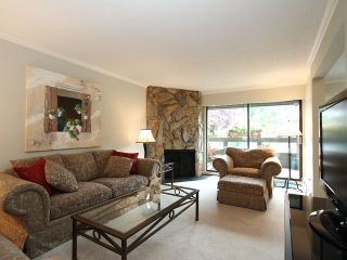 Photo 6: 1803 GREER Avenue in Vancouver: Kitsilano Townhouse for sale (Vancouver West)  : MLS®# V904936