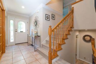 Photo 8: 5314 10A Avenue in Delta: Tsawwassen Central House for sale (Tsawwassen)  : MLS®# R2394977