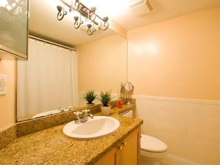 """Photo 10: 101 3629 DEERCREST Drive in North Vancouver: Roche Point Condo for sale in """"DEERFIELD AT RAVENWOODS"""" : MLS®# V803424"""