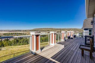 Photo 29: 71 Ridge View Place: Cochrane Detached for sale : MLS®# A1144694
