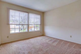 Photo 18: LA COSTA House for sale : 3 bedrooms : 7410 Brava St in Carlsbad