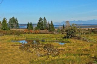 Photo 1: 1119 Trumpeter Terr in : Na Cedar Land for sale (Nanaimo)  : MLS®# 859405