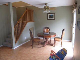 """Photo 3: 23 20630 118 Avenue in Maple Ridge: Southwest Maple Ridge Townhouse for sale in """"Westgate Terrace"""" : MLS®# R2392610"""