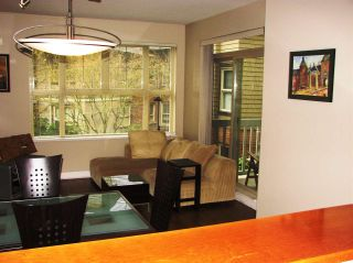 Photo 3: 2203 4625 VALLEY DRIVE in Vancouver: Quilchena Condo for sale (Vancouver West)  : MLS®# R2253048
