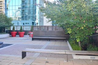 """Photo 17: 1508 1308 HORNBY Street in Vancouver: Downtown VW Condo for sale in """"SALT"""" (Vancouver West)  : MLS®# R2310699"""