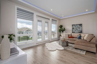 "Photo 20: 2715 MONTANA Place in Abbotsford: Abbotsford East House for sale in ""MCMILLAN / MOUNTAIN"" : MLS®# R2563827"