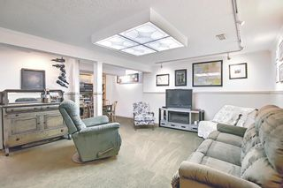 Photo 29: 30 Wakefield Drive SW in Calgary: Westgate Detached for sale : MLS®# A1136370