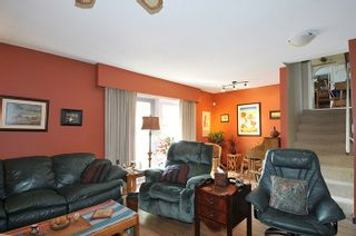 Photo 10: 22116 CANUCK Crescent in Maple Ridge: West Central House for sale : MLS®# R2061368