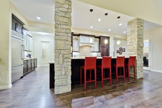 Photo 7: 119 WENTWORTH Court SW in Calgary: West Springs Detached for sale : MLS®# A1032181