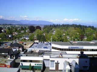 """Photo 43: # 1107 - 615 Belmont Street in New Westminster: Uptown NW Condo for sale in """"BELMONT TOWERS"""" : MLS®# V830209"""