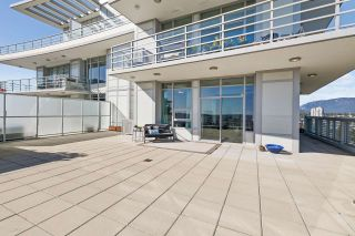 """Photo 19: 2703 530 WHITING Way in Coquitlam: Coquitlam West Condo for sale in """"BROOKMERE"""" : MLS®# R2566972"""
