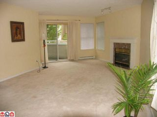 """Photo 4: 222 12633 72ND Avenue in Surrey: West Newton Condo for sale in """"College Park"""" : MLS®# F1124602"""