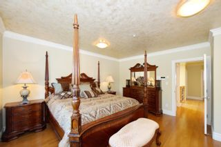 Photo 20: 2959 W 34TH Avenue in Vancouver: MacKenzie Heights House for sale (Vancouver West)  : MLS®# R2616059