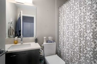 """Photo 9: 416 13768 108 Avenue in Surrey: Whalley Condo for sale in """"Venue"""" (North Surrey)  : MLS®# R2508646"""