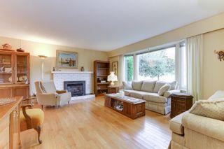 Photo 9: 5566 9 Avenue in Delta: Tsawwassen Central House for sale (Tsawwassen)  : MLS®# R2610667