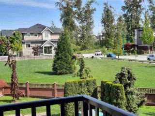 """Photo 18: 12 7332 194A Street in Surrey: Clayton Townhouse for sale in """"Uptown Clayton"""" (Cloverdale)  : MLS®# R2581418"""